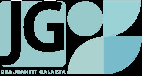 Doctora Jeanett Galarza